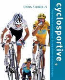 Cyclosportive (eBook, PDF)