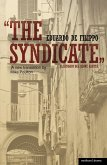 The Syndicate (eBook, PDF)