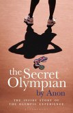 The Secret Olympian (eBook, PDF)