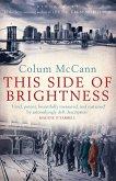 This Side of Brightness (eBook, ePUB)