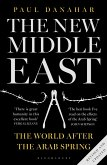 The New Middle East (eBook, ePUB)