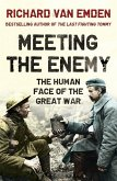 Meeting the Enemy (eBook, ePUB)