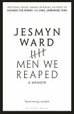 Men We Reaped (eBook, ePUB)
