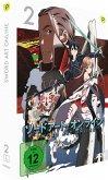 Sword Art Online, Vol. 2 (2 Discs)