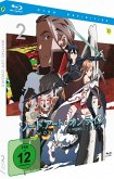 Sword Art Online, Vol. 2 (2 Discs)