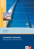 Lambacher Schweizer für die Fachhochschulreife. 11. und 12. Schuljahr. Trainingsheft Stochastik