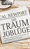 Die Traumjoblüge (eBook, PDF)