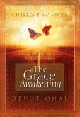 The Grace Awakening (eBook, ePUB)