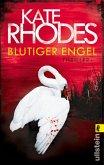 Blutiger Engel / Alice Quentin Bd.2 (eBook, ePUB)