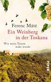 Ein Weinberg in der Toskana (eBook, ePUB)