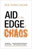Aid on the Edge of Chaos (eBook, PDF)