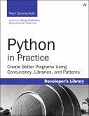 Python in Practice (eBook, ePUB)