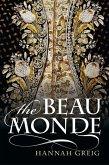 The Beau Monde (eBook, PDF)