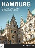 Hamburg (eBook, ePUB)