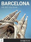 Barcelona (eBook, ePUB)