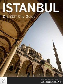 Istanbul (eBook, ePUB) - Online, Zeit