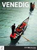 Venedig (eBook, ePUB)