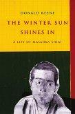 The Winter Sun Shines In (eBook, ePUB)