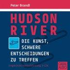 Hudson River (MP3-Download)