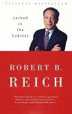 Locked in the Cabinet (eBook, ePUB)