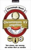 Chromosom XY ungelöst (eBook, ePUB)