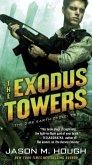 The Exodus Towers (eBook, ePUB)