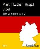 Bibel (eBook, ePUB)