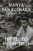 The People in the Trees (eBook, ePUB)