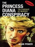 The Princess Diana Conspiracy (eBook, ePUB)