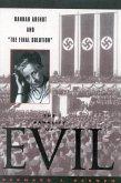 The Banality of Evil (eBook, ePUB)
