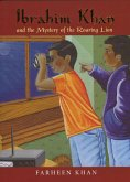 Ibrahim Khan and the Mystery of the Roaring Lion (eBook, ePUB)