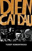 Dien Cai Dau (eBook, ePUB)