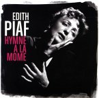 Hymne A La Môme (Best Of)