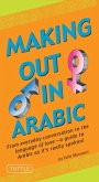 Making Out in Arabic (eBook, ePUB)