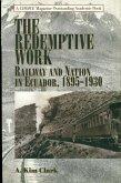 The Redemptive Work (eBook, ePUB)