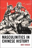 Masculinities in Chinese History (eBook, ePUB)