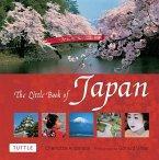 The Little Book of Japan (eBook, ePUB)