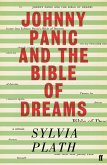 Johnny Panic and the Bible of Dreams (eBook, ePUB)