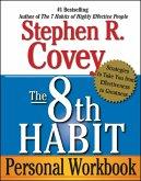 The 8th Habit (eBook, ePUB)
