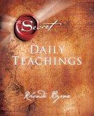 The Secret Daily Teachings (eBook, ePUB)