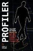 Profiler (eBook, ePUB)