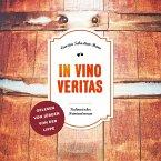 In Vino Veritas (MP3-Download)
