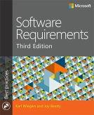 Software Requirements (eBook, ePUB)
