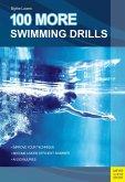 100 More Swimming Drills (eBook, PDF)