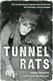 Tunnel Rats (eBook, ePUB)