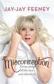 Misconception (eBook, ePUB)