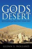 Gods in the Desert (eBook, ePUB)