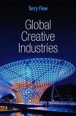 Global Creative Industries (eBook, PDF)