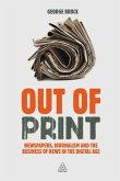 Out of Print (eBook, ePUB)