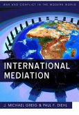 International Mediation (eBook, ePUB)